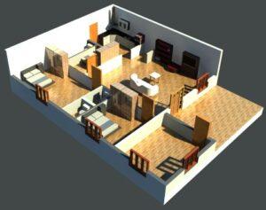 3D-View-5